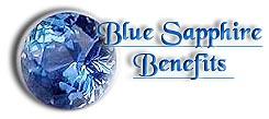 Neelam Blue Sapphire Shani Saturn Benefits Gemstone Mumbai ...